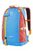 Haglöfs Tight Legend Medium - Mochila - Medium Multicolor